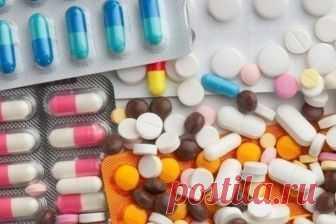 48 пар препаратов с идентичным составом, но очень разной ценой. 1. Нурофен (120руб) = Ибупрофен (10руб) 2. Мезим (300руб) = Панкреатин (30руб) 3. Но-шпа (150руб) = Дротаверина гидрохлорид (30руб) 4. Панадол(50руб) = Парацетамол (5руб) 5. Белосалик (380руб) = Акридерм СК (40руб) 6. Бепантен (250руб) = Декспантенол (100руб) 7. Бетасерк(600руб) = Бетагистин (250руб) 8. Быструмгель (180руб) = Кетопрофен (60руб) 9. Вольтарен (300руб) = Диклофенак (40руб) 10. Гастрозол (120руб) ...