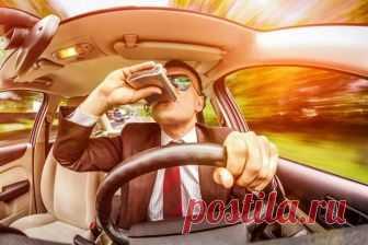 Дорожно-транспортный травматизм: причины и профилактика Почти во всех случаях из-за беспечности люди получают травмы в дорожно-транспортных происшествиях. Случаются и летальные исходы. Особенно страшно говорить о детском травматизме. Необходимо беседовать ...