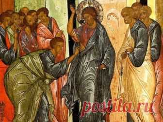 Антипасха иФомино воскресенье 15апреля: обычаи, традиции иприметы