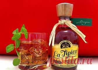 La receta mamahuany: como preparar la bebida asombrosa exótica, su composición y los consejos útiles