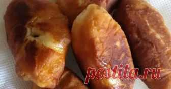 Универсальное тесто на пирожки, пироги и булочки Автор рецепта Дюдюка Барбидокская Универсальное тесто на пирожки, пироги и булочки - пошаговый рецепт с фото. Всем привет! Делюсь с вами очень классным рецептом универсального теста на пирожки (и жареные и печеные), пироги и булочки! Тесто очень нежное, вкусное, воздушное.