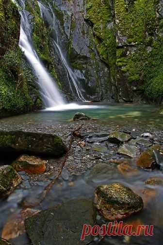 💙 untitled on 500px by Hugo Ferreira, Portugal ☀ Canon EOS 1100D-f/16-3s-17mm-iso100, 800✱1200px-rating:92.6