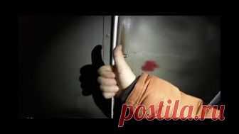 ETERNAL LATCH ON GATE OF GARAGE, THE DOOR, THE GATE \u000d\u000a\u000d\u000ahttps:\/\/www.youtube.com\/watch?v=mBpHqBhGyDU