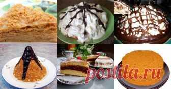 Классические торты - 49 рецептов приготовления пошагово - 1000.menu Классические торты - быстрые и простые рецепты для дома на любой вкус: отзывы, время готовки, калории, супер-поиск, личная КК