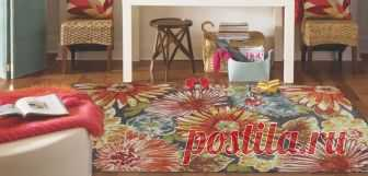 100 Rugs Under $100 With Free Shipping