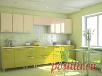 Советы о том как подобрать цветовую гамму для кухни Как подобрать подходящий цвет стен для кухни. Основные правила выбора. Как цвет влияет на настроение. Что лучше. Полезные советы.