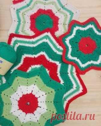 146 Me gusta, 9 comentarios - punto y aparte . Crochet (@puntoyapartecrochet) en Instagram:
