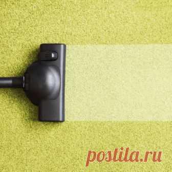 Как быстро и просто почистить ковер Все обожают ковры, но мало кто любит их чистить. Вы тоже считаете это сложной работой? Тогда наша статья именно для вас. Сегодня Furnish Home научит вас быстро и просто чистить ковер.