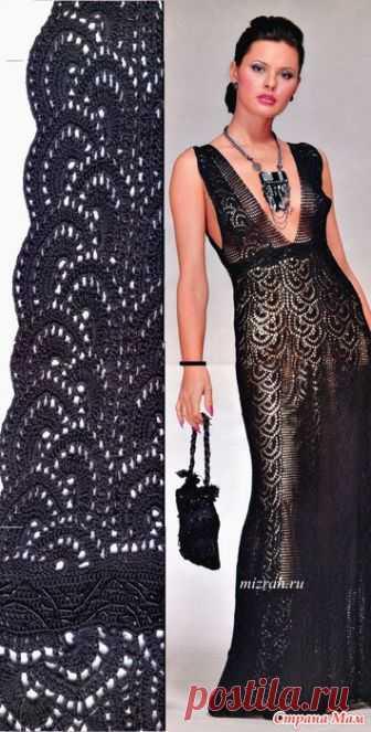 Шикарное платье лентами Здравствуйте дорогие рукодельницы!  Приступаем к он-лайну по платьям из ленточного кружева. Из одного кружева можно выбрать множество вариантов модели. На любую фигуру и торжество.
