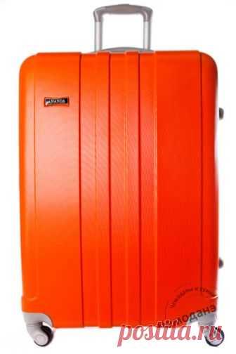 Купить чемодан на колесах недорого в Москве. Пластиковые чемоданы дешево в интернет  магазине. bc2f0082bd6