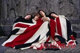 Почему Британия - колыбель современной музыки » Notagram.ru История современной британской музыки. Лучшие британские исполнители нашего времени. Развитие музыки в Англии. Лучшие британские исполнители всех времен.