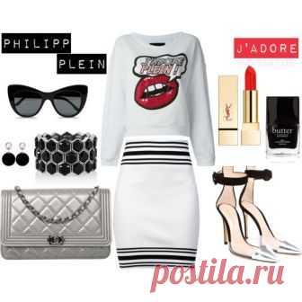 Модные луки: с чем носить привычные вещи #мода #стиль #стильныеобразы #повседневныйстиль #mypositivestyles