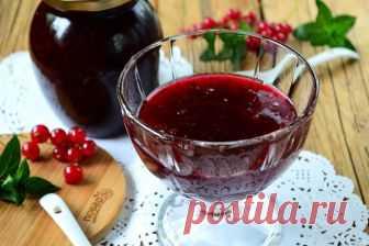 Джем из красной смородины на зиму (быстрый)  источник Лучшие рецепты Повара  Джем из красной смородины на зиму (быстрый)Красная смородина – очень вкусная ягода, которая является незаменимым источником витаминов, среди которых — витамины группы …