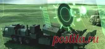 «Струна-1» — причина истерии американских «стелсов»  Долгое время американские самолеты, изготовленные по технологии «стелс» считались практически неуязвимыми, гарантируя США тотальное превосходство в воздухе. Все последние годы Пентагон активно пиарил…