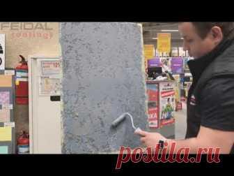Чем отпилить бетон куплю диски алмазные по бетону