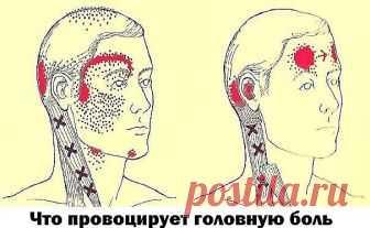 Нехватка всего 4 продуктов провоцирует головную боль. Если бы я знал об этом раньше!  Головные боли — спутники многих заболеваний. Но есть один вид головной боли, невыносимой и изматывающей. Это мигрень. Она знакома каждому 6–му жителю планеты. Как правило, боль при мигрени локализуется в одном полушарии головного мозга. Чаще мигрень наблюдается у людей эмоциональных, со сниженной устойчивостью к стрессам.  Причины головной боли  Предрасположенность к мигрени обусловлена н...