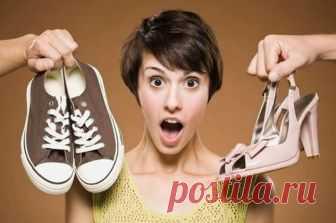 Простые способы удаления запаха обуви | Женские секреты Вас действительно раздражает неприятный запах ног и вашей обуви? Запах обуви может быть довольно странным и смущающим. Если вы также ищете простые трюки и домашние средства, то эта статья наверняка поможет вам наверняка.