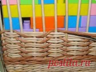 Поделка изделие Плетение Сиреневый туман Бумага газетная Трубочки бумажные фото 20