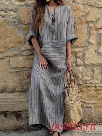 5 причин носить льняную одежду Льняная одежда — постоянный хит каждого лета. С наступлением жарких летних дней или на время отпусков приходит пора облачиться в наряды изо льна, этой натуральной фактурной, всегда узнаваемой материи,…