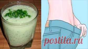 Зеленый кефир вместо завтрака и плоский живот тебе обеспечен Замени завтрак этим напитком и забудь о жире на животе. Срок — неделя, чтобы проверить результат! Плоский живот тебе обеспечен.