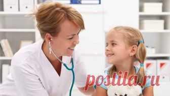 Лечение зубов по полису ОМС бесплатно - какие услуги входят в лечение