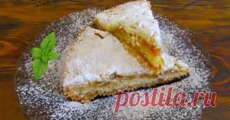 Насыпной яблочный пирог «3 стакана». Изумительно вкусный рецепт! - пошаговый рецепт с фото. Удивительно вкусный, нежный и сочный яблочный пирог, называется «3 стакана». Сам кулинарный рецепт необычайно прост, не требует никаких специальных кулинарных навыков. И готовится он очень быстро.