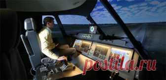 Трагедия «Суперджета» обнажила провалы в подготовке гражданских летчиков Проверка навыков техники пилотирования на тренажерах и тотальная экономия авиакомпаний на обучении летчиков привели к системному кризису в гражданской