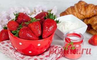 Варенье из клубники с целыми ягодами - 7 рецептов на зиму
