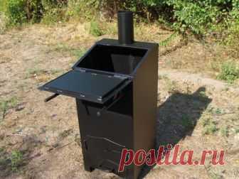 Мусоросжигательная печь для дачи своими руками Что представляет собой мусоросжигательная печь? Виды и критерии выбора. Варианты и технологии изготовления мусоросжигательные печи своими руками.