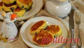 Сырники с тыквой пошаговый рецепт (14 фото) Рецепт приготовления сырников с тыквой иллюстрированный детальной поэтапной инструкцией с фотографиями. Попробуй - это просто и вкусно!