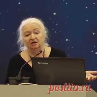 (9) Econet.ru - A QUE tiene que ESTUDIAR los NIÑOS se FIRMEN a nuestro...