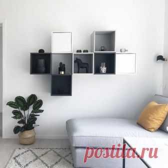 Как не надо оформлять маленькую квартиру: еще 8 советов — INMYROOM