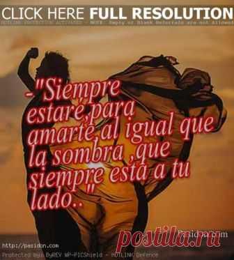 Frases Bonitas Mensajes De Amor 4 Pasidoncom