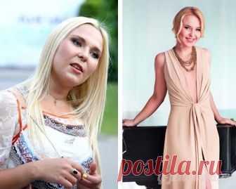 Московская Актриса Пелагея сбросила 15 килограмм с помощью диеты | ФИТНЕС С ПОНИМАНИЕМ | Яндекс Дзен