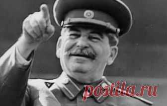 Одной из главных финансовых проблем современного мира является привязка цен на энергоресурсы к доллару. Данный факт позволяет США влиять на экономическую политику в большинстве стран мира. Самое удивительное, что когда похожая ситуация сложилась в послевоенные годы И.В. Сталин одним росчерком пера не только обвалил доллар, но и избавил от его «опеки» экономику и внешнюю торговлю СССР.