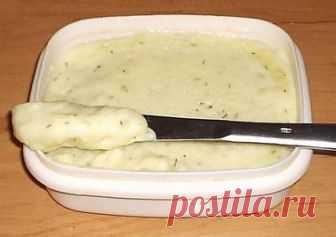 Делаем плавленный сыр сами