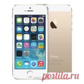 8a2844cd8d07 Apple iPhone 5S 16GB: Купить в Украине - Сравнить цены на мобильные  телефоны, смартфоны