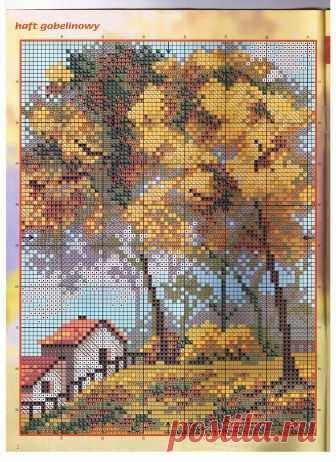 0_6f378_951205e1_XXXL.jpg (Изображение JPEG, 931×1280 пикселов) - Масштабированное (49%)