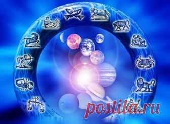 Астрологический прогноз для всех знаков на 15.04.2018 | ГОРОСКОП НА СЕГОДНЯ | Яндекс Дзен