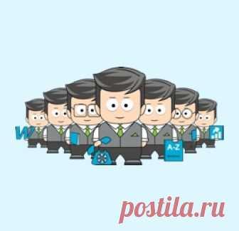 Work-zilla.com: Ваш личный помощник Сервис удаленной работы. Быстрый поиск фрилансеров для различных задач (дизайн, помощь по сайту, перевод, реклама, поиск информации). Вакансии.