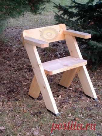 #МебельДляДачи\u000d\u000a\u000d\u000a\u000d\u000aGarden chair