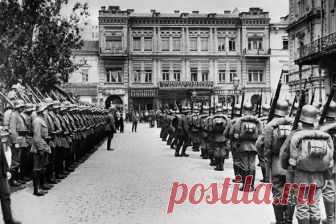 «Владимир Ильич был доволен»: как большевики перевозили столицу в Москву