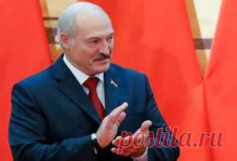 Россия изобличила хитрость Лукашенко — Newzfeed