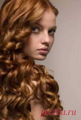 Уход за волосами после химической завивки Вы с завистью смотрите на женщин, волосы которых вьются от природы, в отличие от ваших - «прямых как солома». И вы уверены, что после химической завивки обретете долгожданную...
