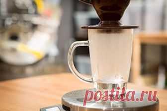 Как заваривать кофе в чашке – Kava Pro – Medium Как правильно заварить молотый кофе в чашке? Все секреты в нашей новой статье