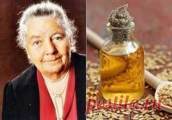 Доктор Джоанна Бадвиг умерла в 2003 году, в возрасте 95 лет, после того, как 6 раз номиновалась на Нобелевскую премию в области медицины. Она вылечивала рак у «неизлечимо больных» пациентов у себя на родине в Германии. Она не только вылечивала определенные или редкие виды рака. Она устраняла все виды рака! Делала это относительно быстро, дешево, легко и навсегда! Ее показатель излечения раковых больных составлял более 90%! Основным оружием доктора Бадвиг в борьбе с раком б...
