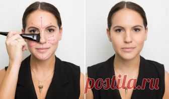 10 советов для каждой девушки. Как позаботиться о внешности Маленькие секреты о косметике, уходу за лицом и волосами сделают жизнь девушки немного проще