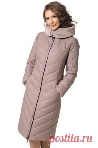65d97b998e2fe3f Купить верхнюю женскую одежду в интернет-магазине недорого от GroupPrice