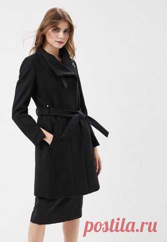 9b60b8c593c3 Пальто Mango - TIERRA купить за 9 999 руб MA002EWAQXT4 в интернет ...