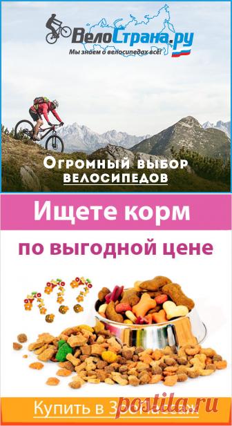 Блог Родонит